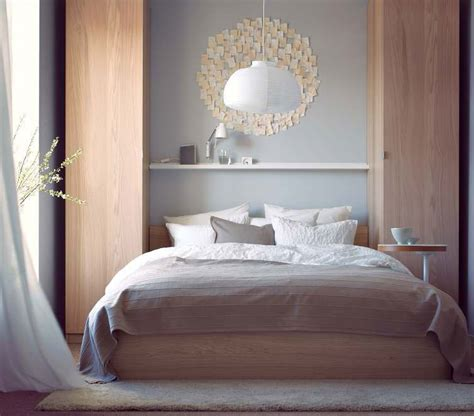 deco chambre style scandinave ikea bedroom design ideas 2012 digsdigs