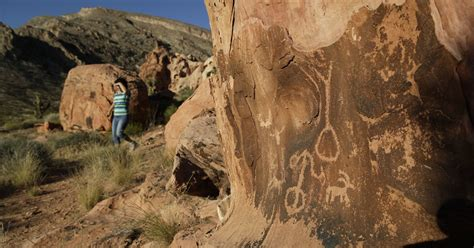 national monuments bill trump monument signs president utah nation five power