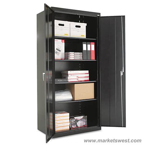 kitchen cabinet drawers for steel storage cabinets locking steel storage cabinet 7824