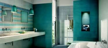 ideas for bathroom tiling covent garden kitchen and bathroom wall tiling marazzi
