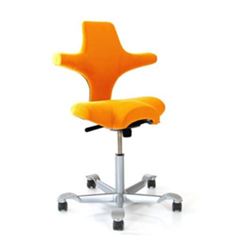 top picks ergo247 com ergonomic task chair and office