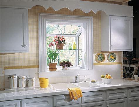 kitchen sink garden window garden window for large window kitchen sink
