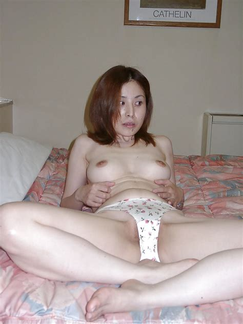 Japanese Wife 67 Pics Xhamster