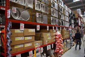 Osb 4 Brico Depot : brico d p t stock ~ Dailycaller-alerts.com Idées de Décoration