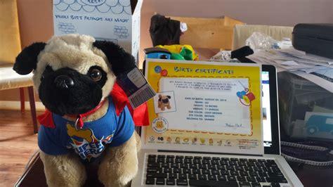 autism     open letter  build  bear workshop founder maxine clark