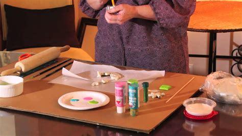 crafts  kids   decorate  home diy arts
