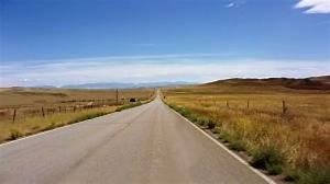 Route Berechnen Lkw Kostenlos : route 66 3 download der kostenlosen fotos ~ Themetempest.com Abrechnung