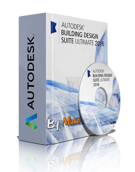 autodesk building design suite autodesk building design suite ultimate 2016 187 3ds portal