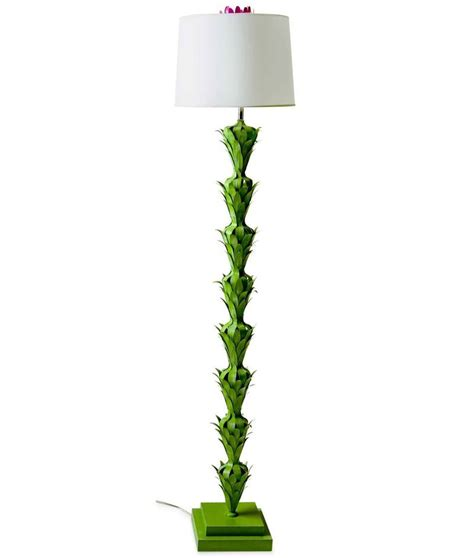 Tolomeo Mega Floor Lamp by Interesting Floor Lamps Lighting And Ceiling Fans Lights