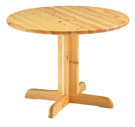 table ronde cuisine but les tables de cuisine de votre discounteur affaires meuble