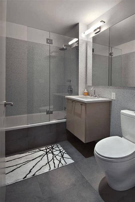 Modern Bathroom Rugs by 15 Best Bathroom Rugs And Bath Shower Mats Decor Ideas