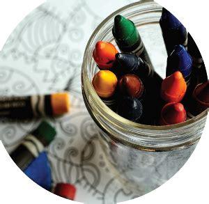 early childhood education level  pinehouse gabriel