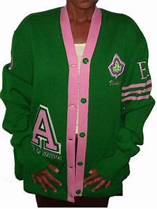 green ivy league and cardigans on pinterest With greek letter cardigan sweaters