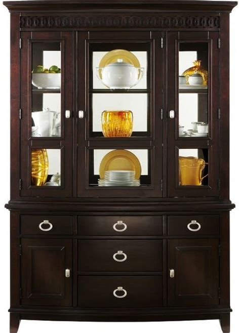 pictures of china cabinets china cabinet for the home pinterest