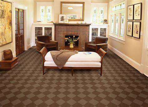 retro carpet patterns  shaw retro renovation