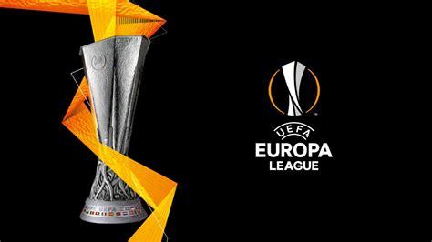 europa league continuano gli ottavi  finale