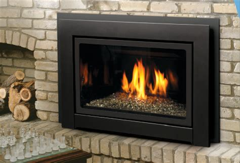 gas fireplaces home comfort canada