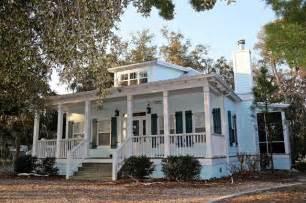 stunning florida cracker style homes photos florida cracker style house for the house i am gonna