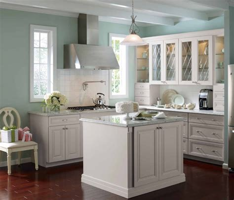best color to paint kitchen cabinets 12 inspirations of best paint colors for kitchen with