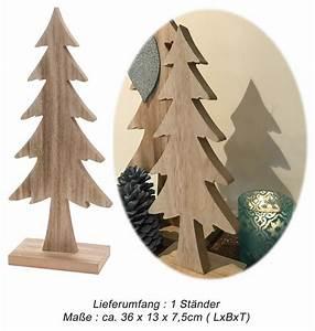 Tannenbaum Aus Holz : holz weihnachtsbaum tannenbaum bilder19 ~ Orissabook.com Haus und Dekorationen