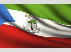 Equatorial Guinea celebrates 45th National Independence