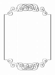 blank black and white wedding invitations templates With blank evening wedding invitations