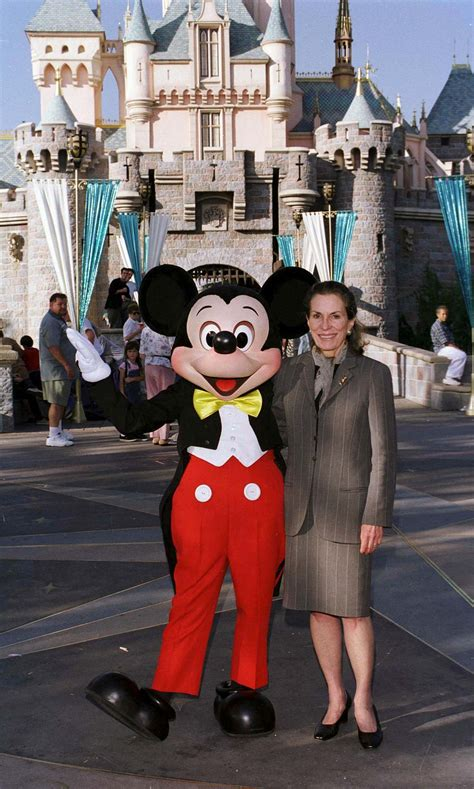 Diane Disney Miller Dies Daughter Of Walt Disney Dead At 79