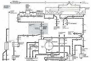 Ford Electronic Ignition Wiring Diagram 1983