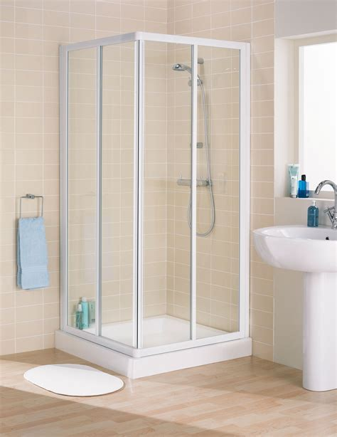 toilet seat shower cubicle prayosha enterprise ltd