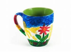 Unterschied Keramik Porzellan : unterschied porzellan keramik erkennen ostseesuche com ~ Yasmunasinghe.com Haus und Dekorationen