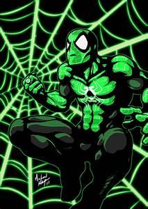Last Green Lantern Ring goes to: Cap vs Tchalla vs Bruce ...
