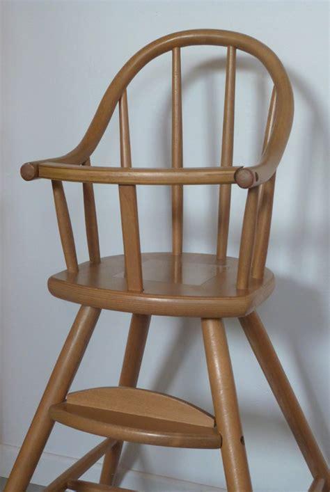 ikea chaise haute bebe table rabattable cuisine chaise haute bebe ikea