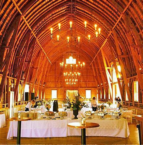 24 best images about wisconsin barn venues on