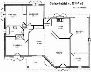 une bande de mafieux sur hinata online page 18 With lovely plan de maison en 3d 5 maison contemporaine 12 detail du plan de maison
