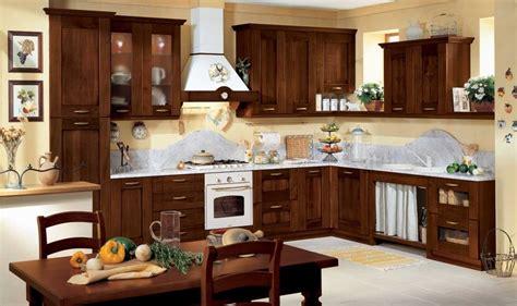 Cucine Arredo 3 Commenti by Cucine Arredo3 Classiche 4 Design Mon Amour