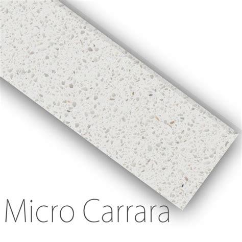 Carrara Marmor Fensterbank by Fensterbank Innen Kunststein Fensterbank Innen Holz Oder