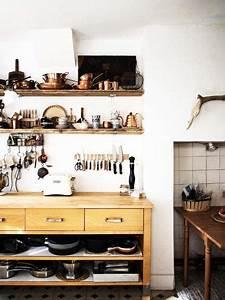 Kleine Küche Einrichten Tipps : kleine k che einrichten die 5 besten tipps tricks stylight einrichtungsideesn ~ Markanthonyermac.com Haus und Dekorationen