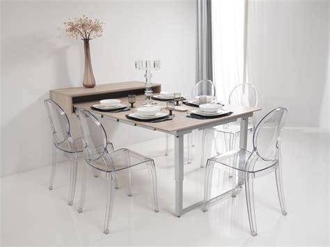 tavolo mensola allungabile tavolo a muro per cucina top cucina leroy merlin top