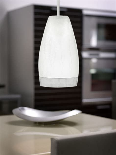 catalogo de iluminacion  home depot