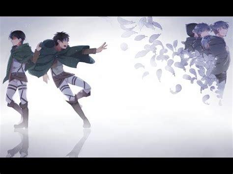 sad anime mix shattered youtube