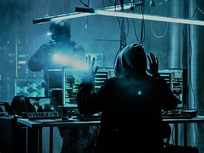 Anonymous Hacker Caught Police Artistic 4k Wallpapers
