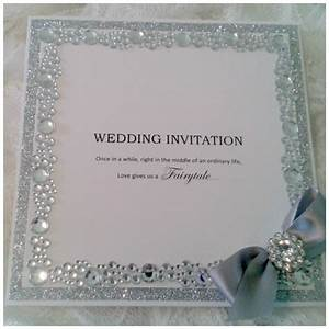 crystal elegance crystal couture luxury wedding With luxury wedding invitations buy online
