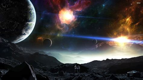 space wallpapers  images