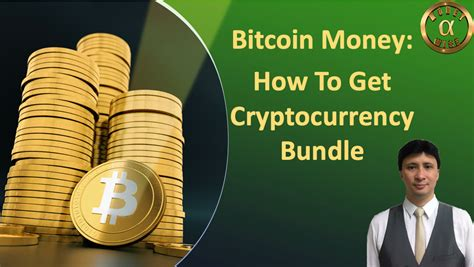 Mastering bitcoin was written by andreas antonopoulos in december 2014 and has received great reviews ever since. I will give you the Bitcoin Money Bundle! | Legiit