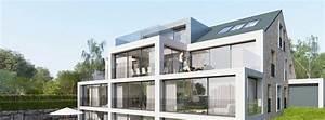 Immobilien Nürnberg Kaufen : immobilie kaufen prinzipal immobilien ~ Watch28wear.com Haus und Dekorationen