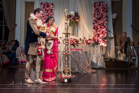 liberty grand wedding photography davin maria blog