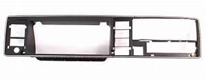 Dash Trim Panel 80