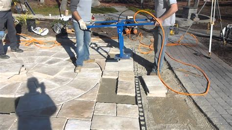 Suction Cup Paver Placer By Pave Mor  Youtube. Brick Back Patio. Patio Furniture Dimensions. Brick Patio Bar Designs. Patio Paver Replacement. Patio Decor Ideas Pictures. Patio Bar Downtown Vancouver. Patio Sets High Dining. Slate Brick Patio