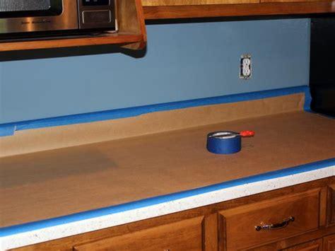 How To Install A Marble Tile Backsplash  Hgtv. Crosley Alexandria Kitchen Island. Aubergine Kitchen Tiles. Kitchen Island Layout. Ikea Kitchen Islands. Tiles For Kitchen. Kitchen Island White. Kitchen Island Cart Walmart. Kitchen Light Shades Uk