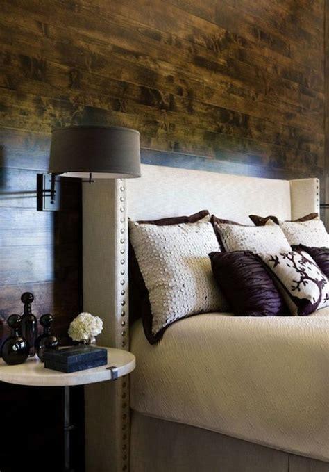 dark moody walls   cozy bedroom